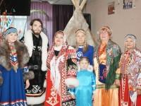 День коренных малочисленных народов Севера