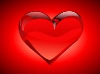 Приглашаем на «День Святого Валентина»