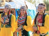 Приглашаем на День Башкирской культуры