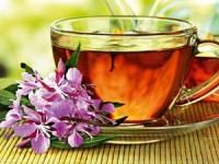 Приглашаем отведать вкусный чай!