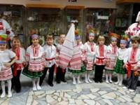 Приглашаем горожан на День матери по-белорусски