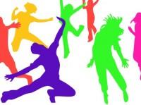 Творческий марафон «Молодежь выбирает здоровый образ жизни»