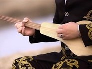 Приглашаем на День Кыргызской культуры